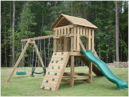 backyards amazing 97 best backyard playsets for toddlers