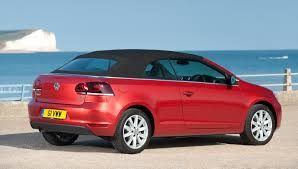 vauxhall golf the revival of the volkswagen golf cabriolet blood sweat and