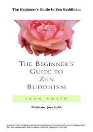 imagenes zen gratis nedladdningar böcker gratis the three pillars of zen pdf epub mobi