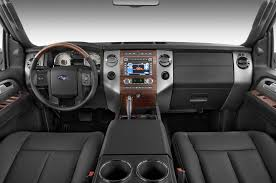 ford expedition 2011 ford expedition reviews and rating motor trend