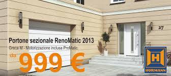 portone sezionale prezzi porte and finestre designs sezionali per garage prezzi gavrid
