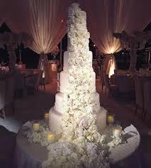 wedding cake designs 2017 wedding cakes royal cakes