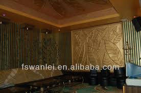 interior exterior water based metallic gold paint buy water