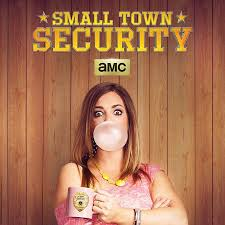 small town security youtube