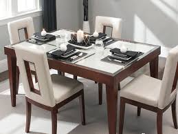 dining room raymour and flanigan dining room sets for any room