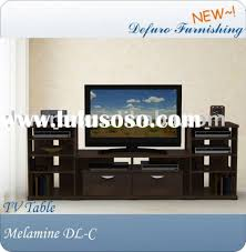 Where To Put Tv Best Tv In Living Room Ideas Home Design Ideas Newsbasketball Us