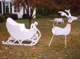 Holiday items from Rheault s Furniture of Maine