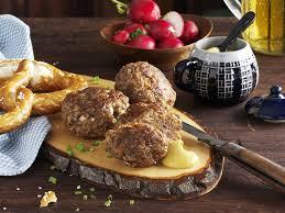 bayerische küche rezepte bayrisch rezepte eat smarter