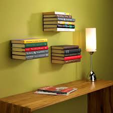bedroom formalbeauteous functional floating shelves for home