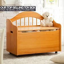 Toy Box Bench Plans Bench Bench Toy Box Kidkraft The Austin Toy Box Hayneedle Bench