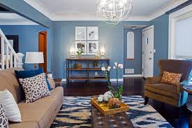 best color to paint a living room with brown sofa aecagra org
