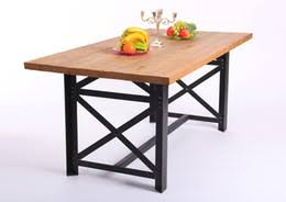 Cafe Tables For Sale by Cafe Table Furniture Online Cafe Table Furniture For Sale