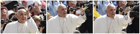 rosaries blessed by pope francis audience papal blessed rosaries