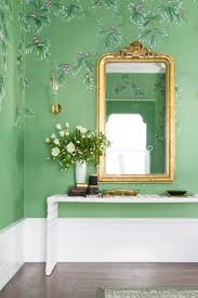 Home Interior Wallpaper by 248 Best Wallpaper Interior Design Images On Pinterest Fabric