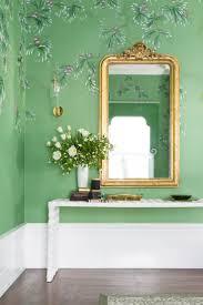 248 best wallpaper interior design images on pinterest fabric