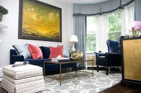 navy sofa living room nobby navy blue furniture living room kleer flo com