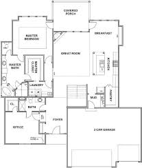 floor plan for my house 26 best floor plans images on floor plans my house