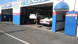 westside lexus repair gary u0027s automotive costa mesa ca 92627 yp com
