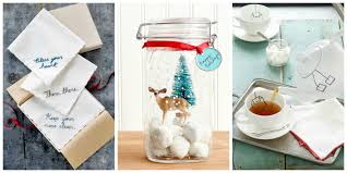 51 diy homemade christmas gifts craft ideas for presents photos