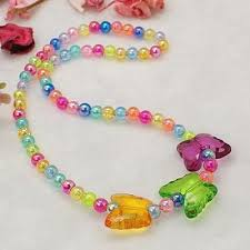 childrens necklace best 25 childrens jewellery ideas on jewellery