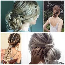 Sommer Hochsteckfrisurenen 2017 by Hair Color Trends 2017 Hair Frisuren Stil Haar