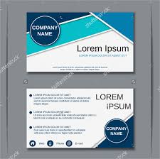 15 address label templates u2013 free sample example format download