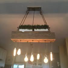 wood beam light fixture lighting remarkable diy wood beam light fixture angle rustic