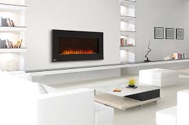 Electric Fireplace Insert Installation by Electric Fireplace Safety And Maintenance Tips