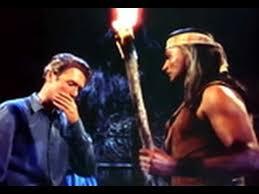 youtube film cowboy vs indian broken arrow 1950 jimmy stewart western the happy video network