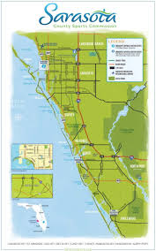 Map Of Venice Florida by 2018 World Rowing Masters Regatta Official Site Sarasota