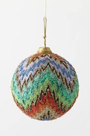 58 best christmas baubles competition images on pinterest