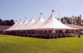 big tent rental big top tent rentals hton roads the outer banks and the