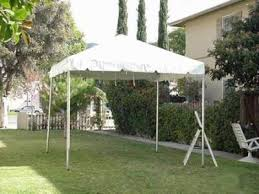 gazebo rentals party rentals miami tent party rental