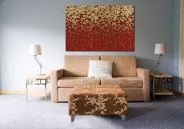 interior paintings for home decorating with modern