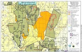 black rock desert map calico mtns complex