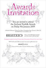 ceremony invitation template free printable graduation invitations