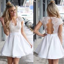 25 rehearsal dinner dress designs ideas design trends