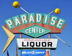 Liquor Signs by Fresno Signs Roadsidearchitecture Com