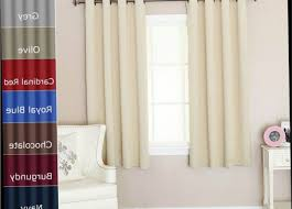 living room beach curtains amazing elegance nautical living room