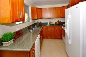 honolulu u0027s residential plumbing experts share top kitchen