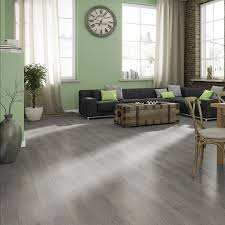 Flooring Laminate Uk - megafloor southland oak grey 11mm laminate flooring factory
