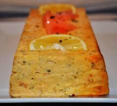 les recette cuisine entrée les recettes de la cuisine de asmaa