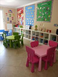 113 best classroom layout images on pinterest classroom design