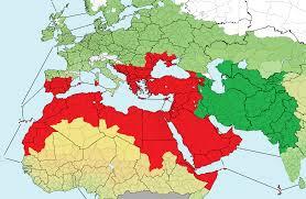 Ottoman Empire Government System Notesbenjamin New Ottoman Empire