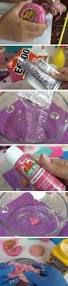 31 diy back to crafts for kids and teens coco29