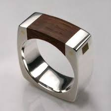 ring design men 28 best mens jewelry images on jewellery rings and