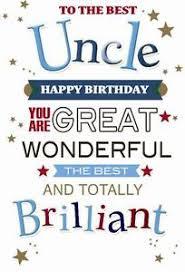 happy birthday cards best word to the best great wonderful word banner design happy