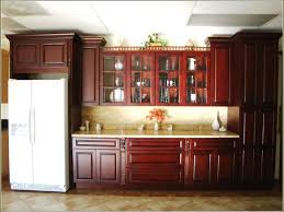 Kitchen Cabinets Refacing Diy Kitchen Furniture How To Reface And Refinish Kitchen Cabinets Tos