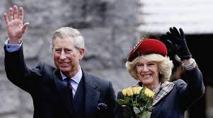 governor general announces prince charles and camilla canada 150