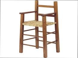 chaise de b b chaise chaise bebe chaise bebe chaise haute baumann pour b b